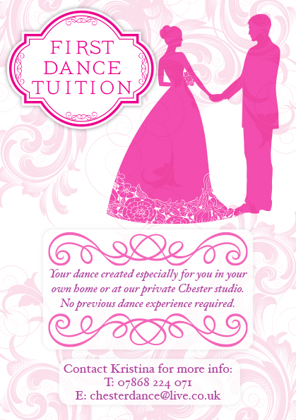 firstdance_flyer