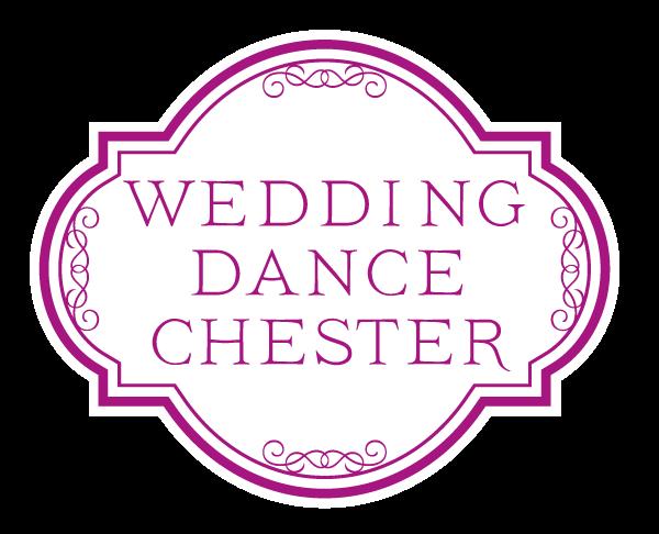 Wedding Dance Chester